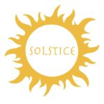 SolsticeLogoYellow